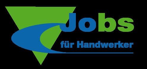 JobsfuerHandwerker_Logo