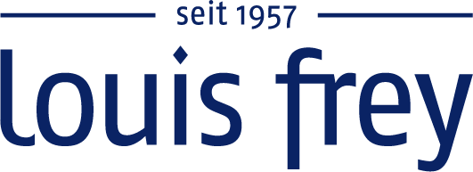 Louis_Frey_Logo_RGB