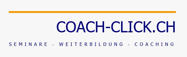 coach-click